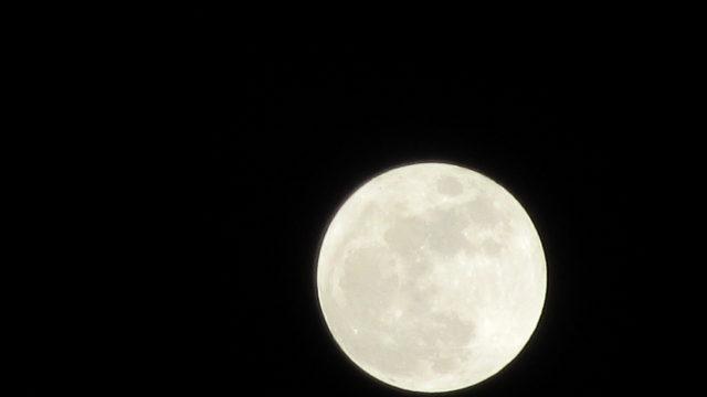 20170112満月ヘヴンズエクレール